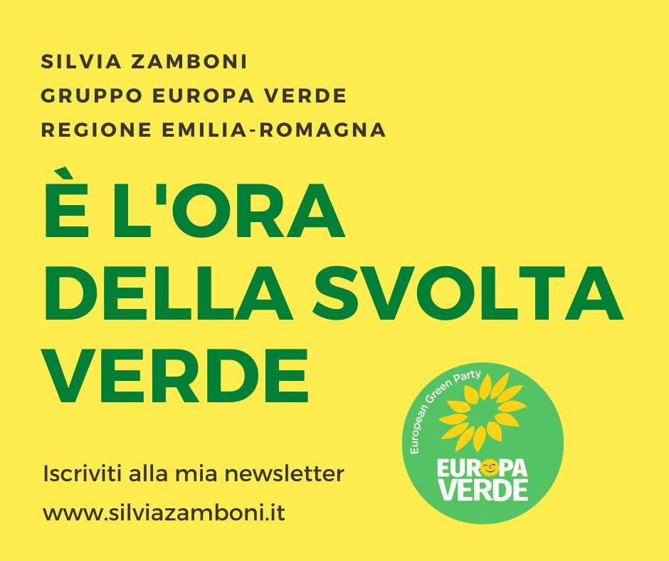 Un nuovo articolo (ISCRIVITI ALLA MIA NEWSLETTER) è su Silvia Zamboni - silviazamboni.it/iscriviti-alla…