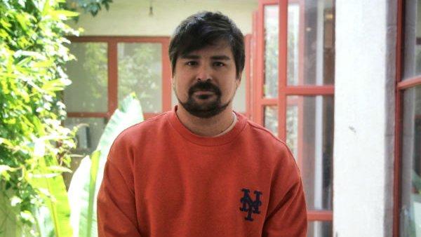* Diego Jimenez, es el director del festival mexicano @CeremoniaFest. Muchos festivales decidieron cancelar sus ediciones 2020 como @sxsw y @coachella. Diego nos cuenta cómo planifica el Ceremonia pensado para Diciembre 2020.   #Atajo especial #Covid19: https://t.co/xaha8phV3Q https://t.co/0GflPj0tRN