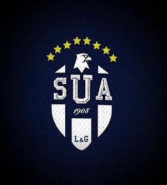 Votez pour le nouveau logo du SUA - Page 2 EW3lhFRWoAMC4Iu?format=jpg&name=360x360