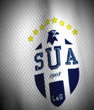 Votez pour le nouveau logo du SUA - Page 2 EW3lhfVXsAAbY8j?format=jpg&name=360x360