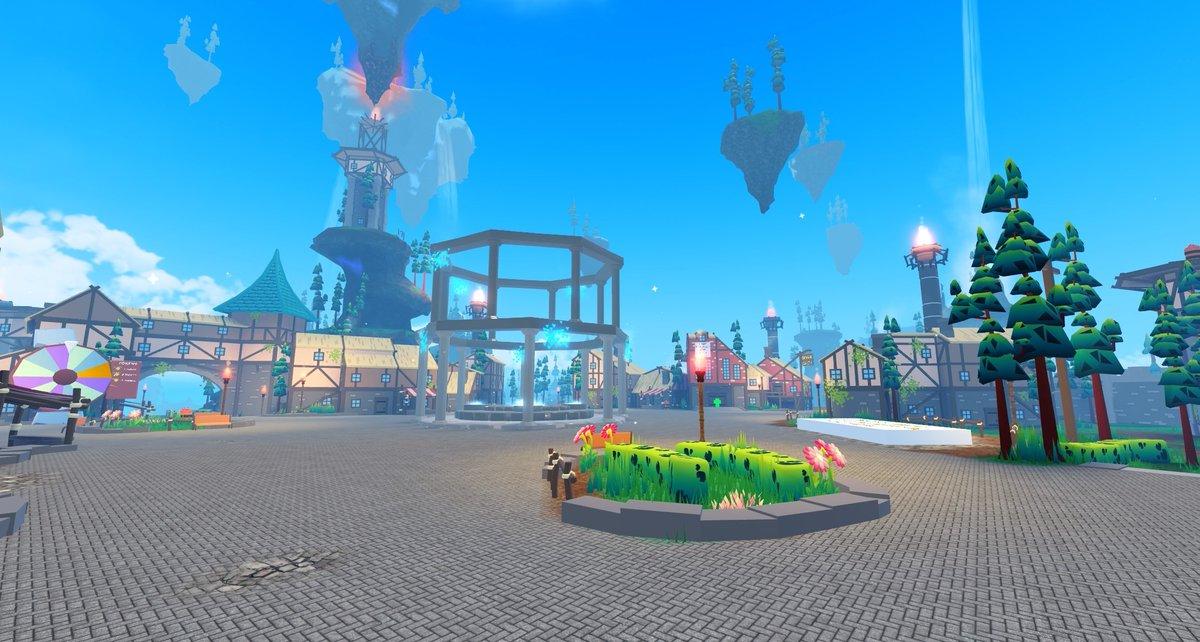 Roblox Dragon Adventures Grassland Egg Locations 2020