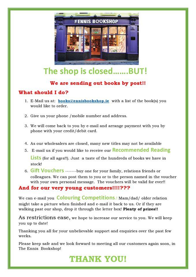 Ennis dating site - free online dating in Ennis (Ireland)