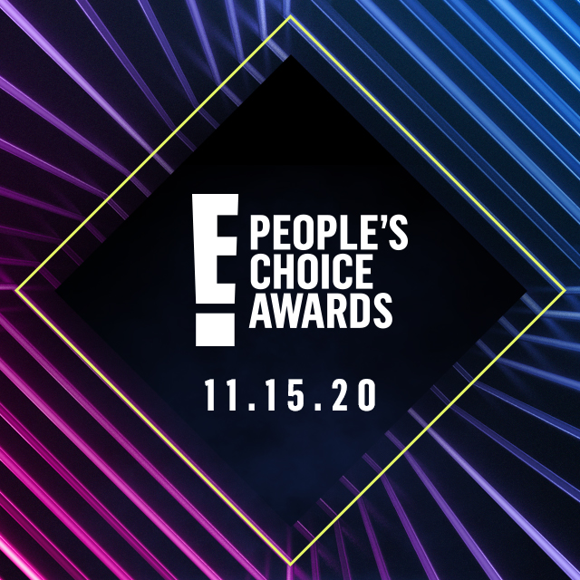 A night dedicated to the fans. Mark your calendars for the @PeoplesChoice Awards on November 15 only on E! #PCAs eonli.ne/3bTrfpB