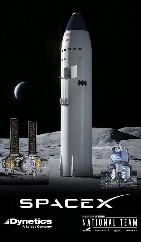 [Artemis] Atterrisseur habité (Crewed Lunar Lander) - Page 5 EW4B-w4WAAAa6jS?format=jpg&name=900x900