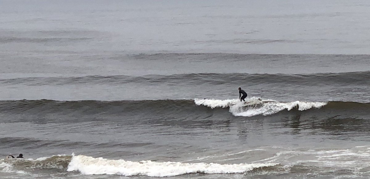 San Diego Beaches Will NOT Close After All!!!  Big Threat from Governor was political, hollow and designed for Fear!  We've had enough Fear. Let's deal in Science.  Beaches in Newport WILL be closed for a while. They were the offenders, they are paying price.  Wow. Logic! KUSI https://t.co/pMfuzRTuEz