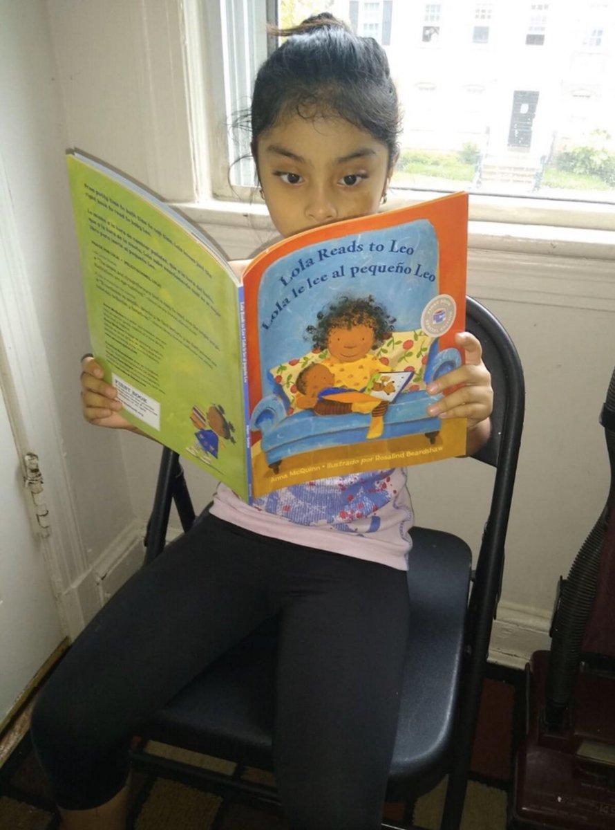 Сүнсний долоо хоногийн 4 дэх өдөр: бидний хамгийн дуртай номууд! #KWBPride #SchoolSpirit https://t.co/TjkBLxHC5h