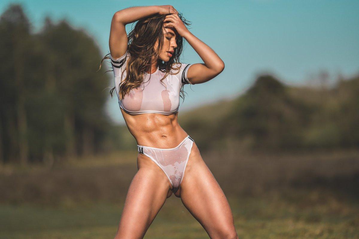 Hot actress elisa morucci nude