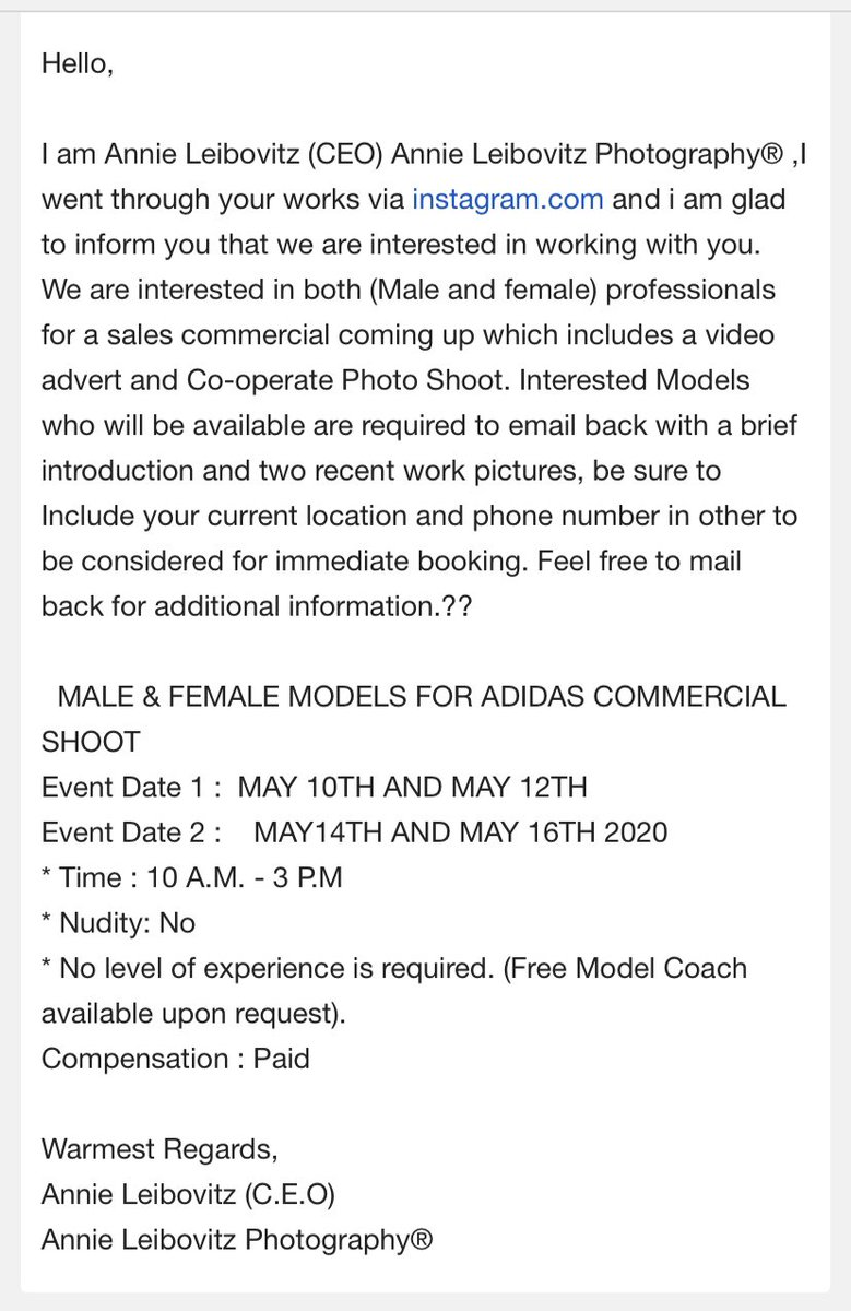 Model commercial c date Colt Pistols