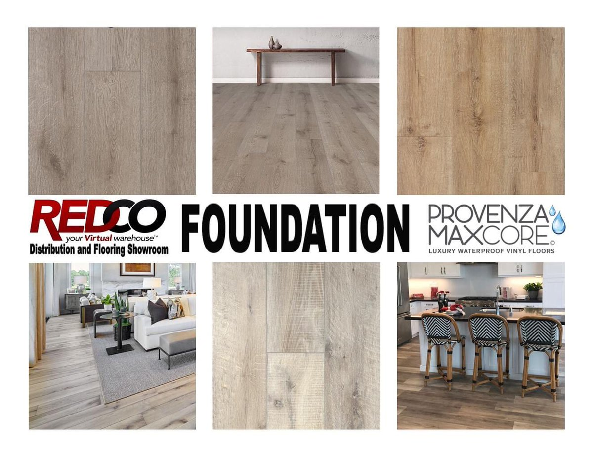 Redco Flooring Showroom Flooringredco