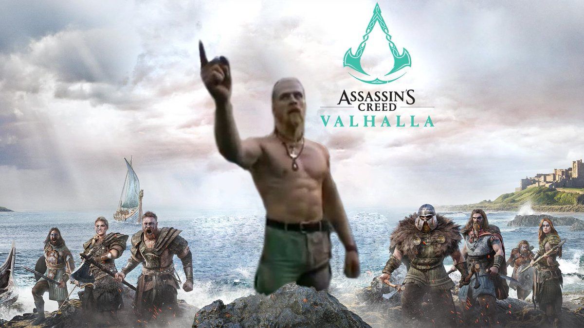 Accesstheanimus On Twitter Here Is A New Keyart Featuring Male