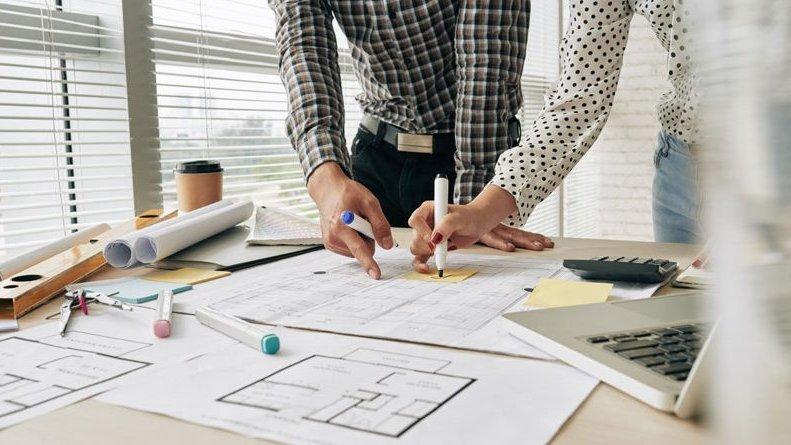La #rehabilitación de #viviendas puede generar 400.000 puestos de #trabajo, según los Colegios de #Arquitectos españoles 👉https://t.co/3PrhwH1nqk  #pisoenventa #casaenventa #alquiler #indomio https://t.co/7t8YjCwCRv