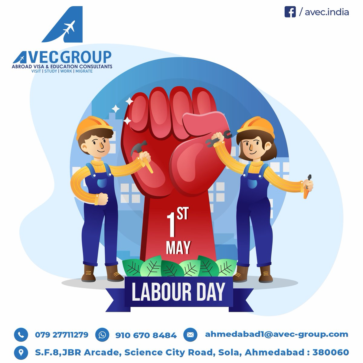 #labourday #longweekend #bahrain #events #may #mayday #labour #toronto #newyear #love #vote #worldlabourday #bhfyp #fun #workout #labourdayweekend #fitness #happiness #chicago #nosurgery #gymworks #laborday #groupclasses #celebration #bahrainevents #personaltraining #alpha #avec https://t.co/pxfMOdvZIT