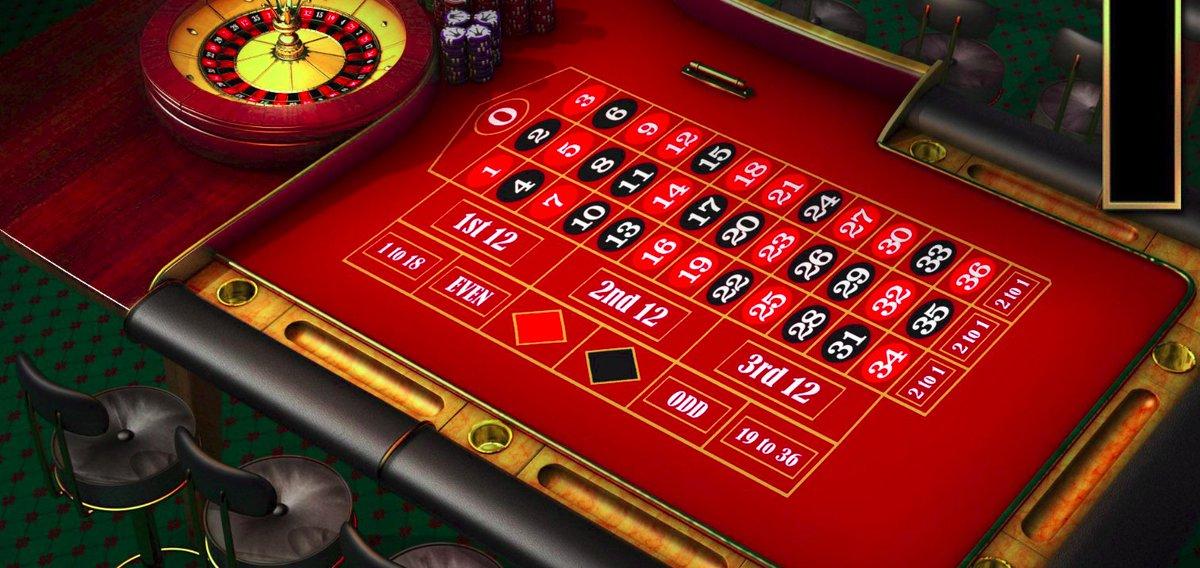 Онлайн казино адмирал играть бесплатно правда о заработке в казино