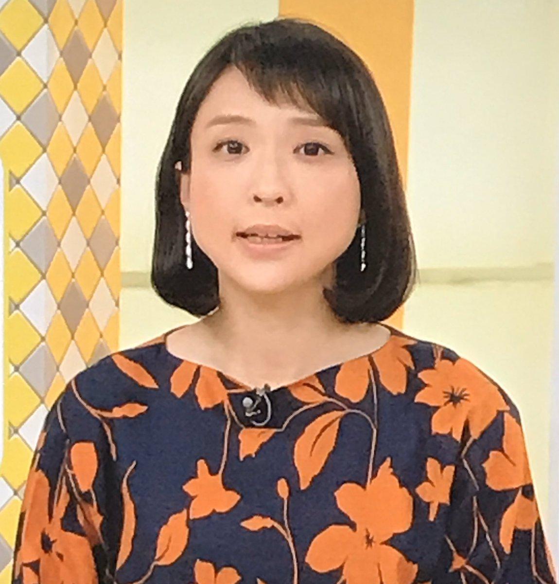 守本奈実 hashtag on Twitter