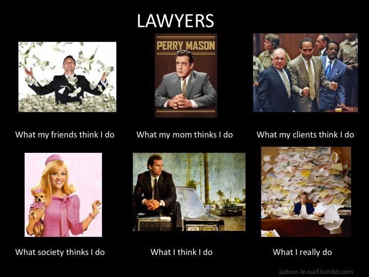 dejta jurist