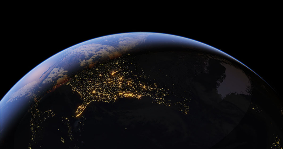 Last week saw us celebrate the 50th anniversary of #Earthday which presents a great time to look at #climatechange This article on our website https://t.co/nGiq3iWNN5 looks at the ever growing list of issues climate change is having on the Earth #earth #climate #climateissues https://t.co/eU0u4wacwA