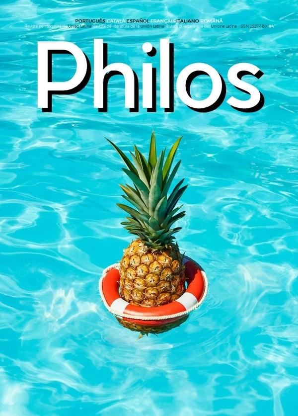 Philos #4