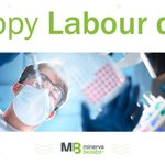 labour day for all