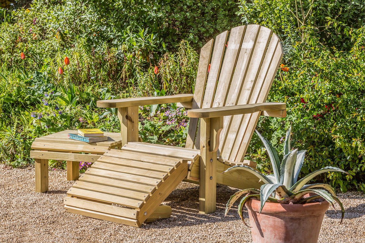 Pepe Garden Furniture Pepegarden Twitter