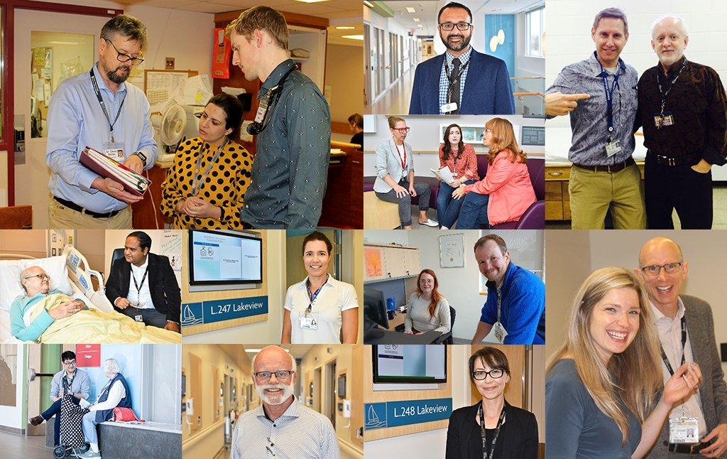 test Twitter Media - Did you know Providence Care has close to 170 physicians working at our hospital, home & out in the community? Below are just a few of the caring, dedicated & passionate physicians that are part of our family. On #NationalPhysiciansDay we thank them for all that they do! https://t.co/5H6I9FLOPt