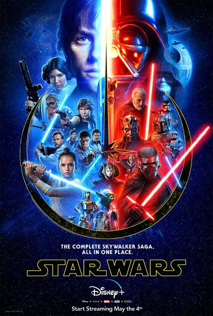 Star Wars Yoda S Original Name Why It Was Changed Glbnews Com