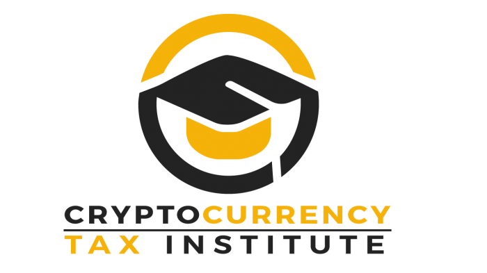 cryptocurrency tax professionals