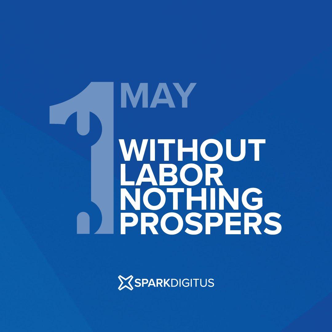 Warm wishes to all our labors. We thank all our labor for the hard work and dedication   تحياتنا لجميع العمال لدينا. نشكر كل عمالنا على العمل الجاد و التفاني!  #يوم_العمال #البحرين #السعودية #العمال #التسويق_الرقمي #السيف #السعودية https://t.co/vJJxSvfICV