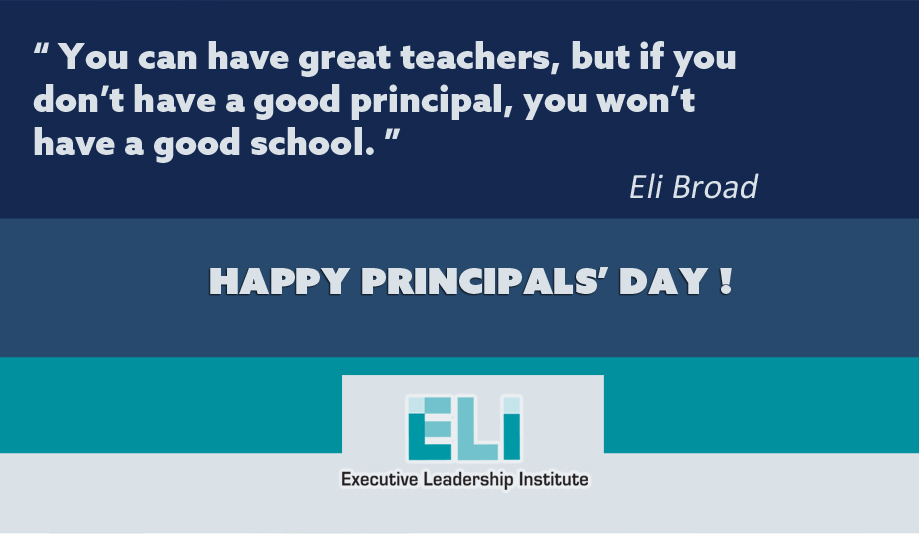#movingleadersfoward #ALPAP #CTLEhours @FollowCSA #principalsday