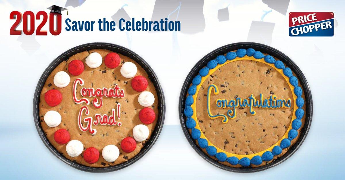 Groovy Price Chopper On Twitter Graduation Is A Sweet Celebration Funny Birthday Cards Online Elaedamsfinfo