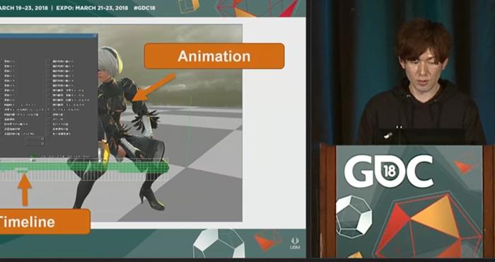 🐙 🎮 Mieux comprendre le game design ! 🎮  Pour en apprendre plus sur l'envers du décor des jeux vidéo, notre petite sélection de cinq chaînes Youtube dédiées à l'analyse des mécaniques vidéoludiques : ▶️ https://t.co/bZoimffWTp https://t.co/VTfGAb2Hxe