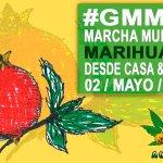 Image for the Tweet beginning: Nos adherimos al #Manifiesto MM