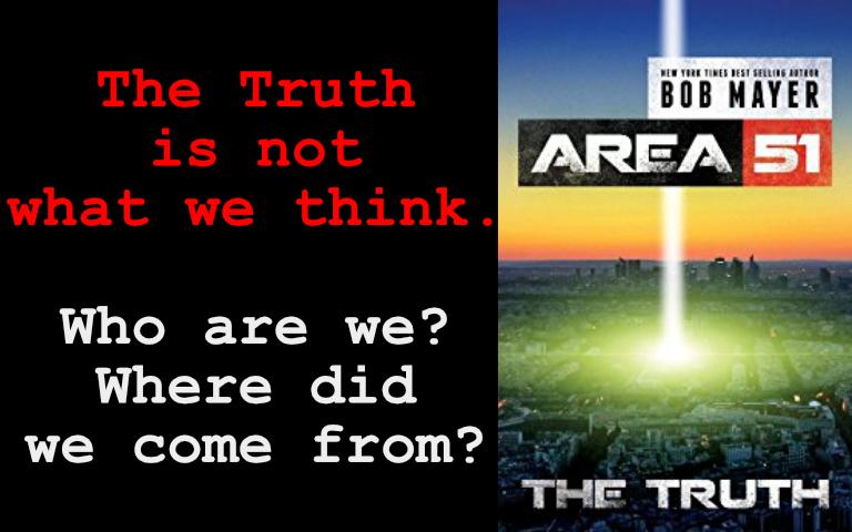 Area 51: The Truth https://www.slideshare.net/CoolGus/area-51-the-truth… via @SlideShare #area51raid #Area51 #Area51memes #DoctorWho #marvelcomics #LasVegas #FridayReadspic.twitter.com/OUjJAXIsF5