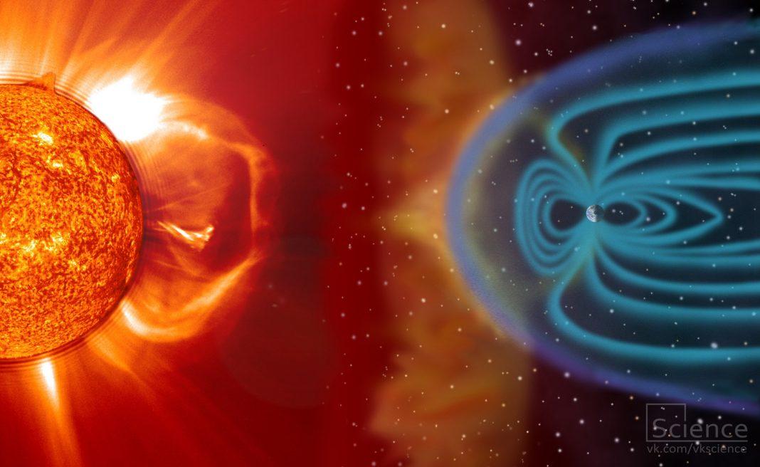Challenging a Plasma Assumption aasnova.org/2020/05/01/cha… @uiowa