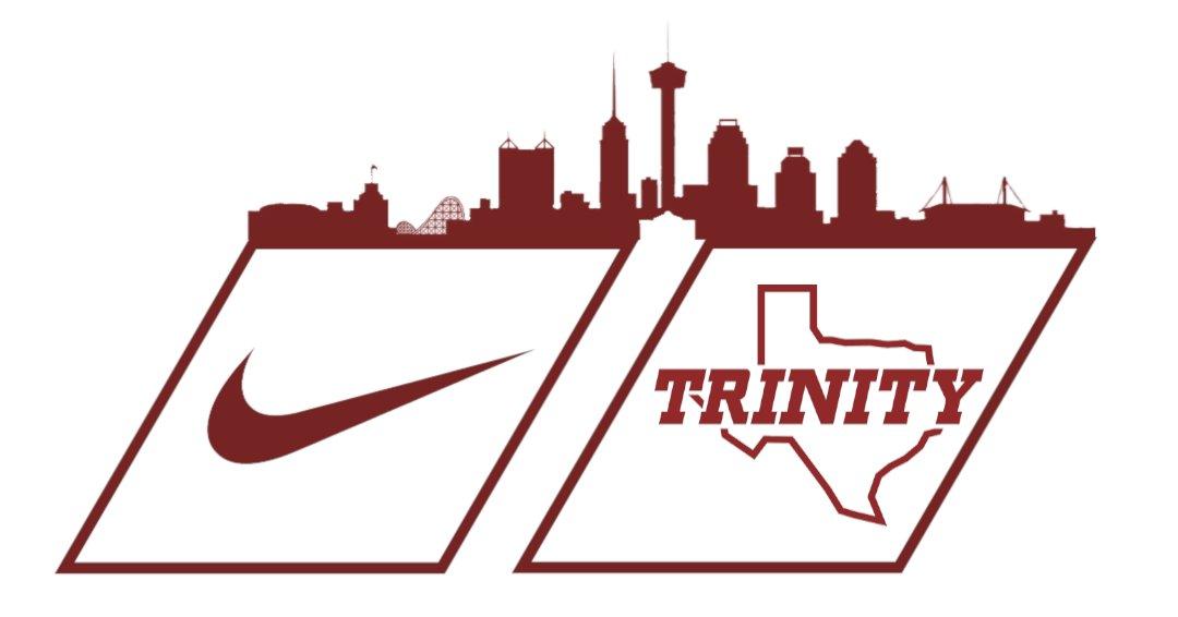 Head Coach Jerheme Urban Announces 2020 Recruiting Class trinitytigers.com/sports/fball/2…