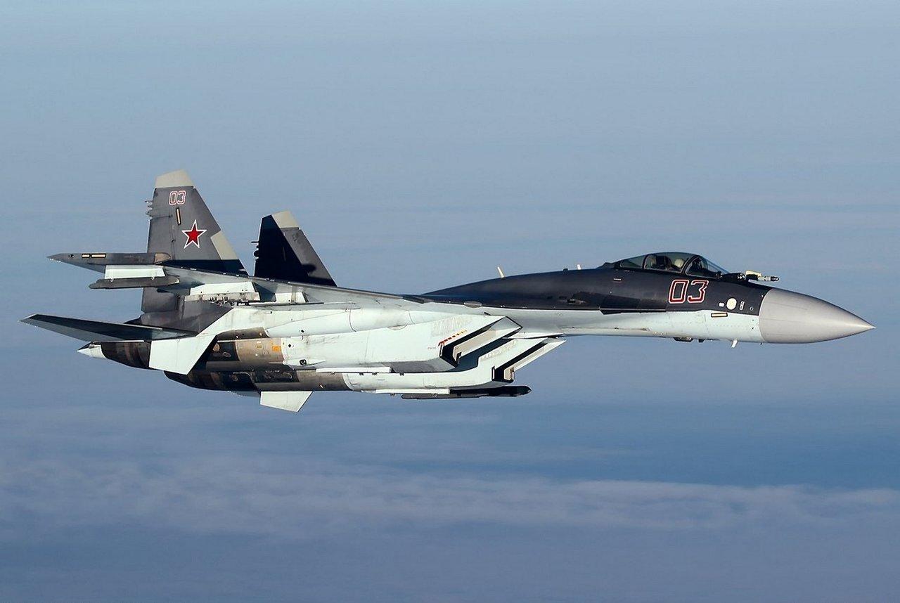 Su-35S: News - Page 31 EW9r8TrXkAAdZ7k?format=jpg&name=large