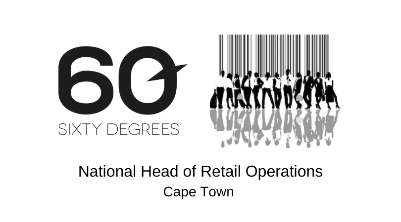 test Twitter Media - #JobAlert - National Head of Retail Operations (Cape Town)  To view the job specifications & to apply directly, please click on the link below;  https://t.co/unAT3WYqAh https://t.co/H7pyr67blJ
