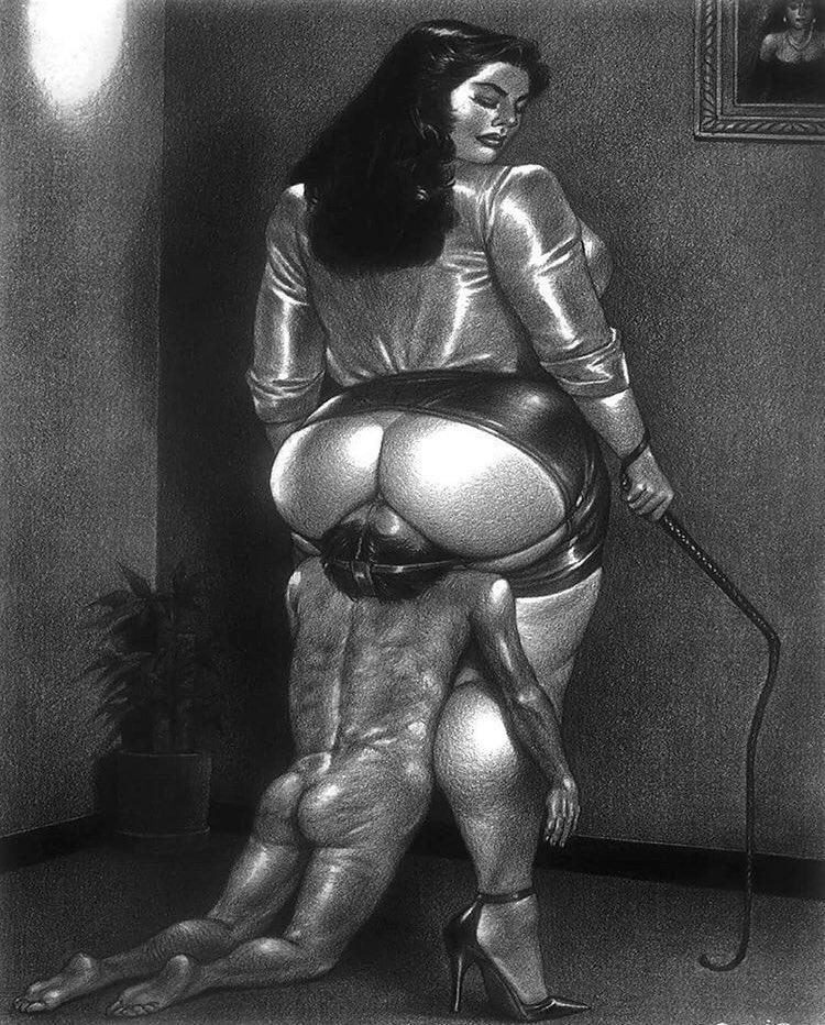 Afrikaner Poppen Sexmaschine Rimmingsex