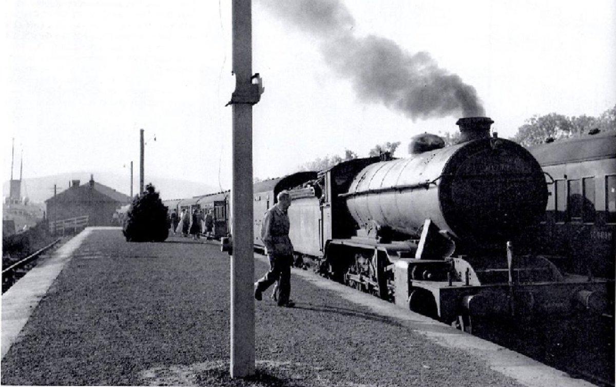 EWCL7GxXgAAxkpc?format=jpg - Tinpot Railways: Terminal decline #2