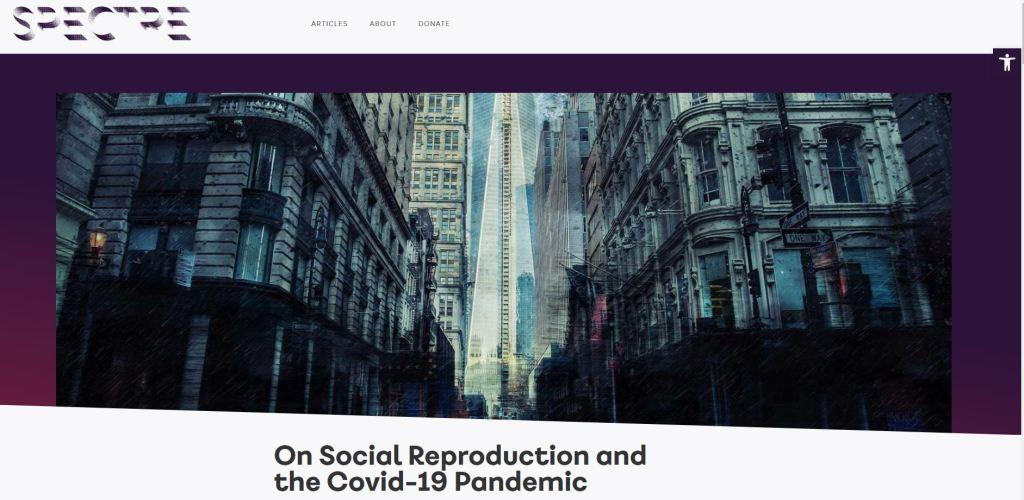 A Marxist-Feminist response to covid-19 revisesociology.com/2020/04/20/a-m…