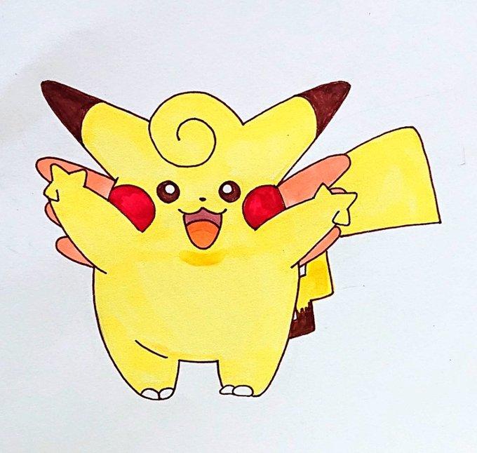 剣 ピクシー ポケモン 盾