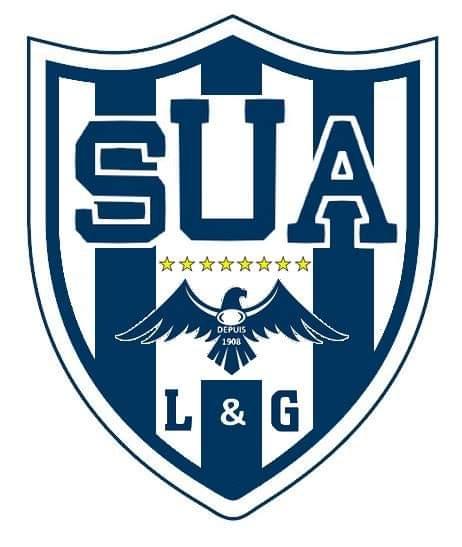 Votez pour le nouveau logo du SUA - Page 2 EWCS0kTWsAAyi4d?format=jpg&name=small