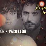 Los León