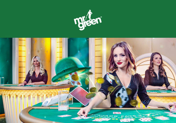 Livecasinocomparer On Twitter 20th April 2020 Mrgreen Adds Pragmatic Play Live Casino Games Of Blackjack Baccarat And Roulette With English German Russian Italian Turkish Speaking Dealers Https T Co Yihzy7x6it Https T Co 98k7kndg5q