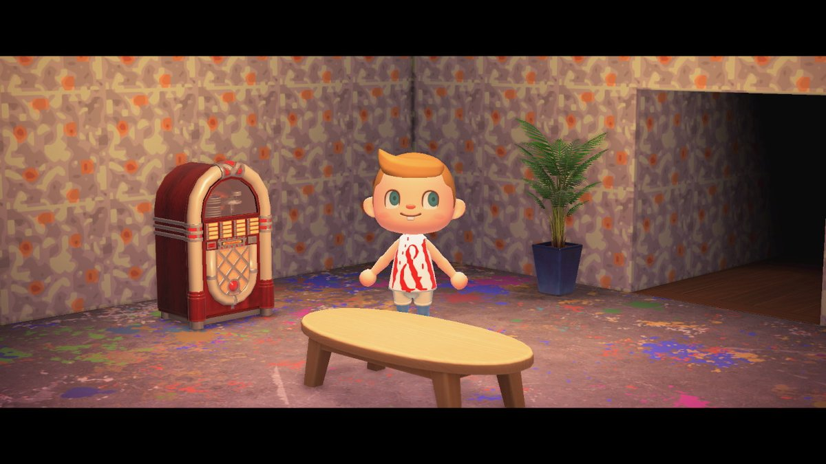 Getty On Twitter Design Fans Rejoice Add William Morris Wallpaper Designs To Your Animalcrossing Game Using V And A Collections Https T Co Lk1glbl7ni Https T Co 0g3j9fqd0w Https T Co T2cgkpulxh