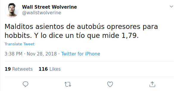 ¿Cuánto mide Invicthor? (Wall Street Wolverine) - Altura real: 1,74 EWD9x2iX0AInFmO?format=png&name=small