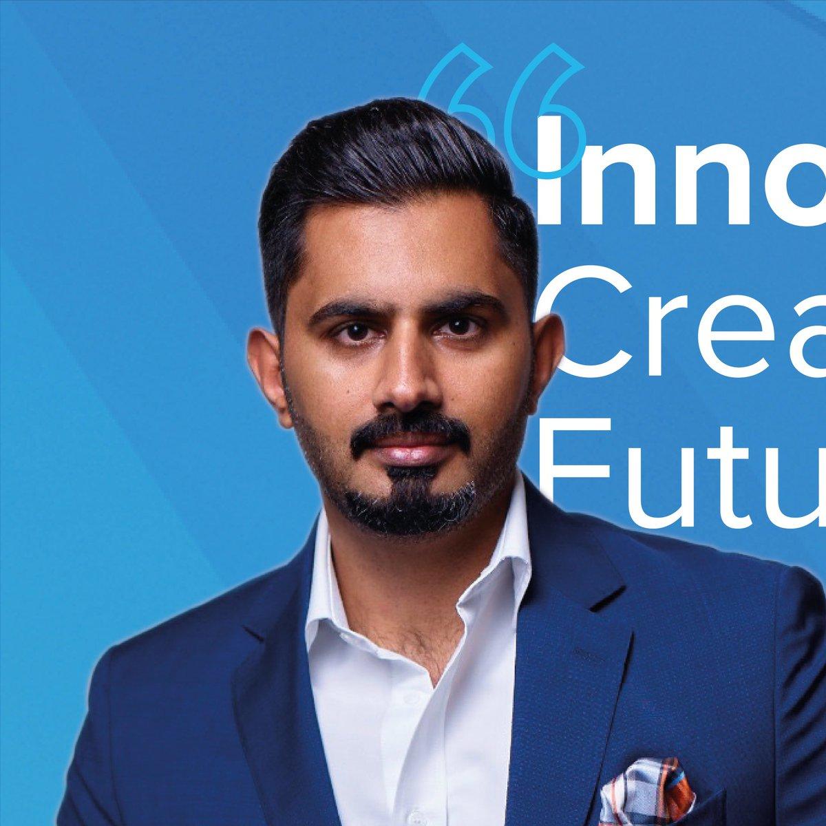 We focus on your needs but we look at them from a reverse engineered future perspective in mind. – Aamir Shehzad   #socialmedia #bahrain #saudiarabia #future   نحن نركز على احتياجاتك ولكننا ننظر إليها من منظور مستقبلي ، هندسي،و عكسي. -عامر شهزاد   #السعودية #الرياض #السعودية https://t.co/JzCJh208kH
