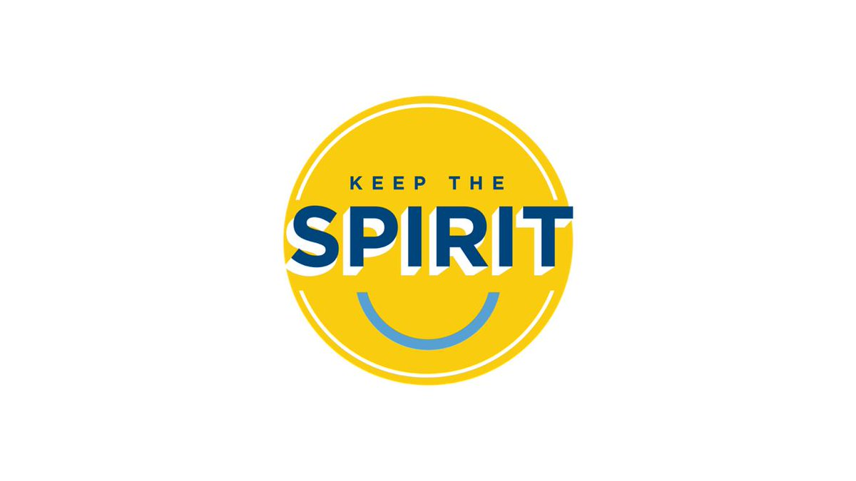 A very big applause and gratitude to @PernodRicard_ZA for granting us waiters and bartenders a chance to make money in this tough times during the lockdown..as a waitron at sixmelville I'm honored to be part of this initiative #keepthespirit..Thanks you so much https://t.co/zRTQ7wTAoU