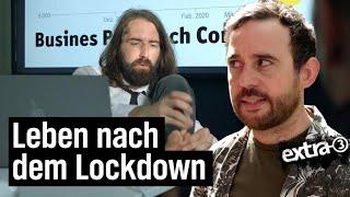 #lockdown