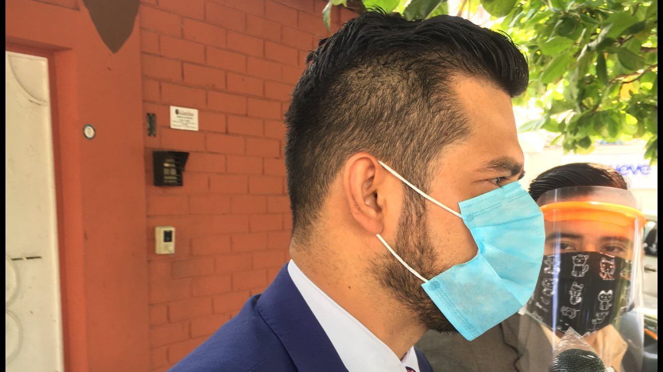 Coronavirus haría perder $1,000 millones a economía salvadoreña