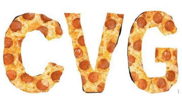 Hats off to CVG for winning the Pizza/ MBR Challenge. We all like friendly competition, so DTW, BUF, PBI & CVG wanted to see who could last the longest, in April, w/o taking a bag claim. CVG is the winner, enjoy your pizza! @auggiie69 @LouFarinaccio @weareunited #WinningTheLines
